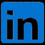 volg ons op LinkedIn